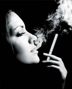 South Beach Smoke Odorless Smoking Alternative