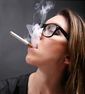 South Beach Smoke Can You Smoke E-Cigs Indoors?