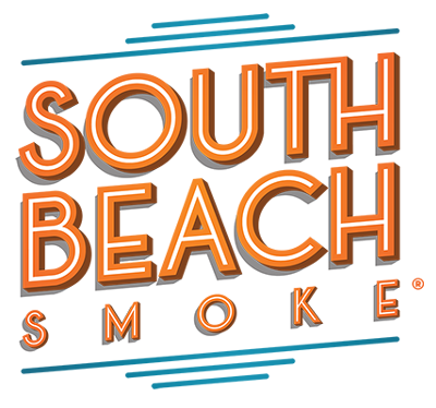 South Beach Smoke Blog