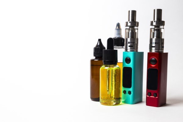 Vape Juice Nicotine Levels – Which is Best for You?