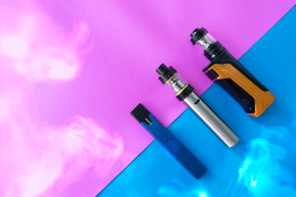 Vape Pens And Vaporizer Pods, What's The Difference?