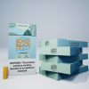 Deluxe Cartridges (30-Pack) - Menthol