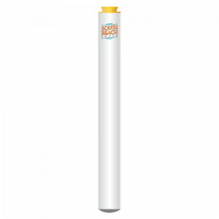 High-Capacity Battery