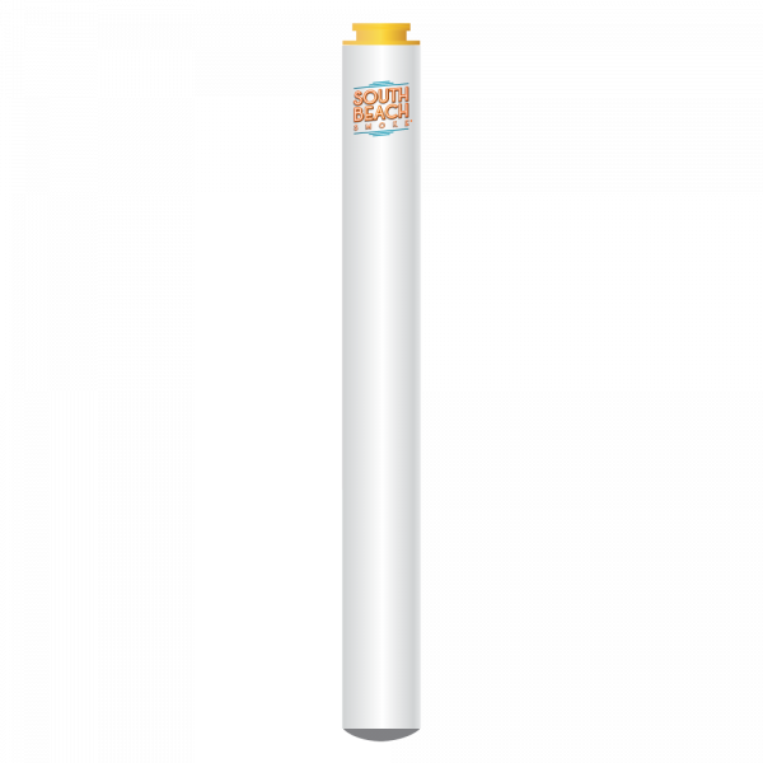 South Beach Smoke Automatic E-Cig Battery