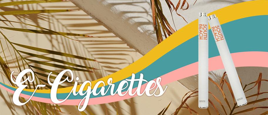 E-Cig Cartridges Banner 2020