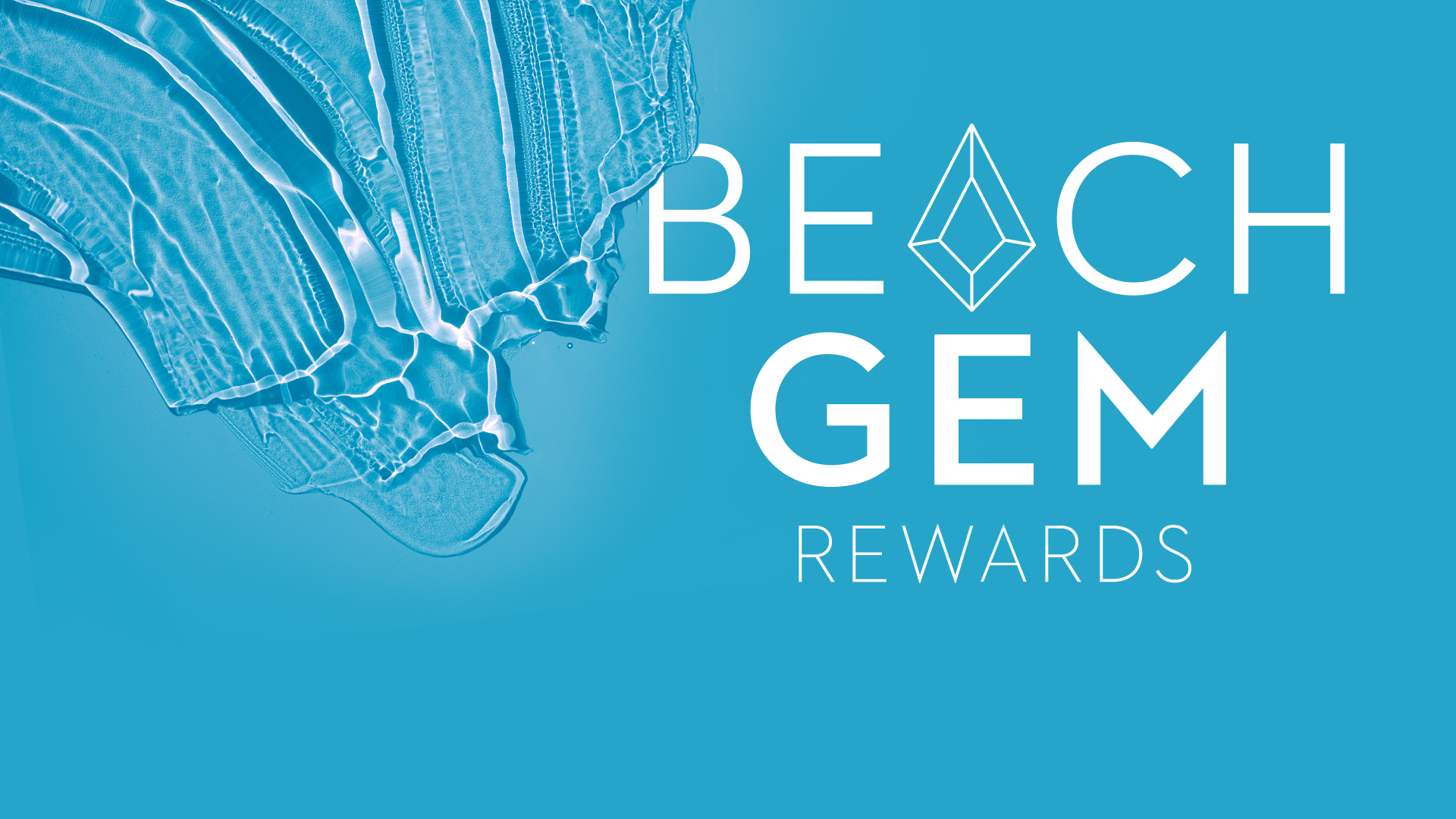 south beach smoke loyalty program