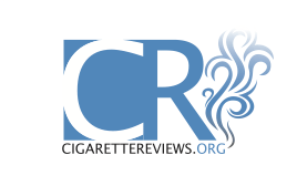 Cigarette Reviews