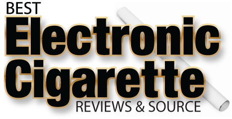 BestElectronicCigaretteSource.net