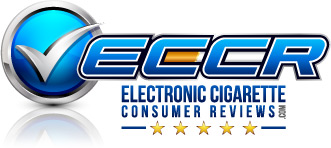 Electronic Cigarette Consumer Reviews