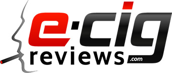 E-CigReviews.com